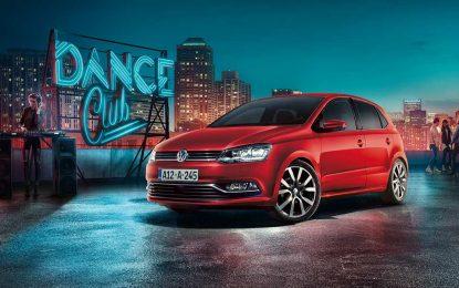 Volkswagen u BiH sa specijalnom ponudom VW Pola
