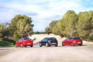 Seat Leon – najuspješniji španski automobil