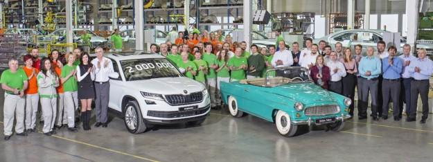skoda-kvasiny-proizvela-2000000-automobila-2017-proauto-01