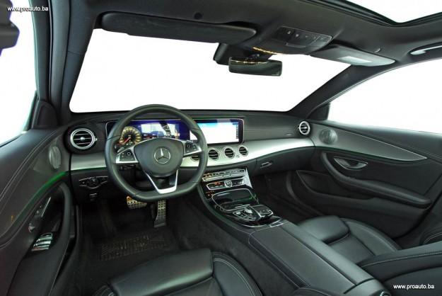 test-mercedes-benz-e-200d-amg-line-w213-2016-proauto-18