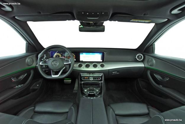 test-mercedes-benz-e-200d-amg-line-w213-2016-proauto-19