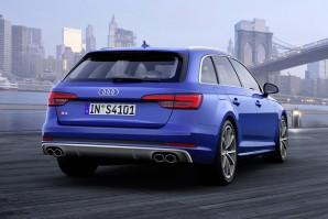 Audi sa 1.871.000 isporučenih vozila u 2016. godini ostvario rekordan prodajni rezultat
