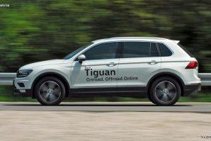 Volkswagen 2016. godinu zaključio sa pozitivnim rezultatom – ostvaren porast prodaje od 2,8%