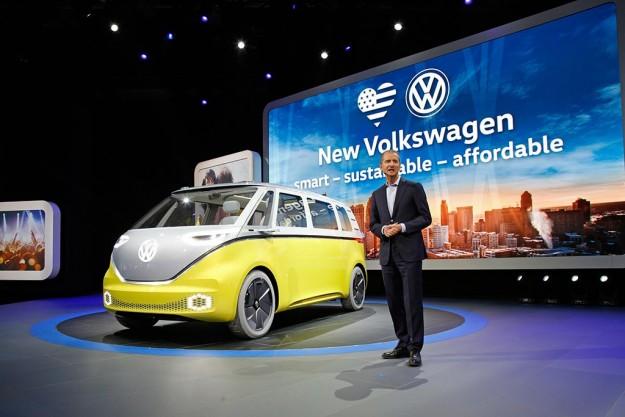 volkswagen-i-d-buzz-microbus-concept-2017-proauto-02