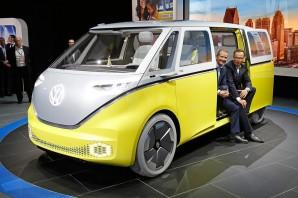 volkswagen-i-d-buzz-microbus-concept-2017-proauto-04