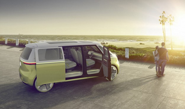 volkswagen-i-d-buzz-microbus-concept-2017-proauto-10