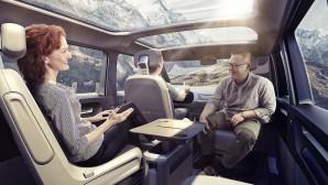 volkswagen-i-d-buzz-microbus-concept-2017-proauto-13