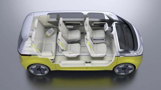 volkswagen-i-d-buzz-microbus-concept-2017-proauto-17