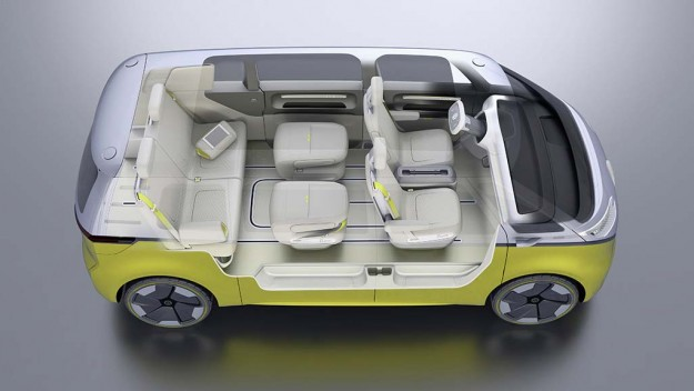 volkswagen-i-d-buzz-microbus-concept-2017-proauto-18