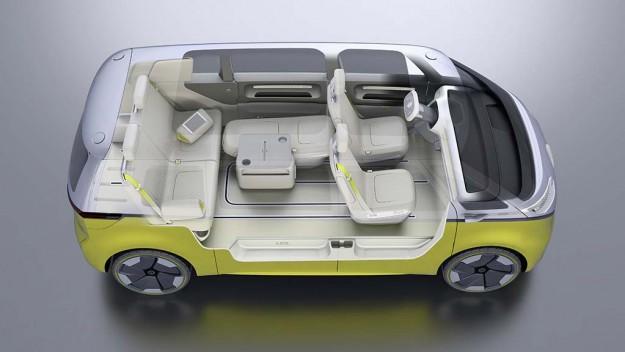 volkswagen-i-d-buzz-microbus-concept-2017-proauto-19