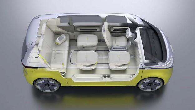 volkswagen-i-d-buzz-microbus-concept-2017-proauto-20