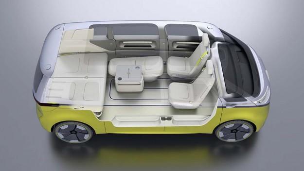 volkswagen-i-d-buzz-microbus-concept-2017-proauto-22