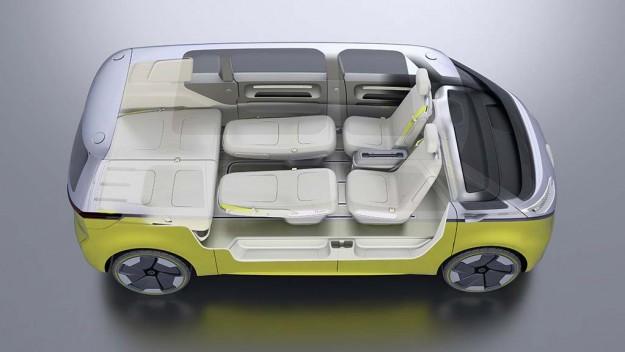 volkswagen-i-d-buzz-microbus-concept-2017-proauto-23
