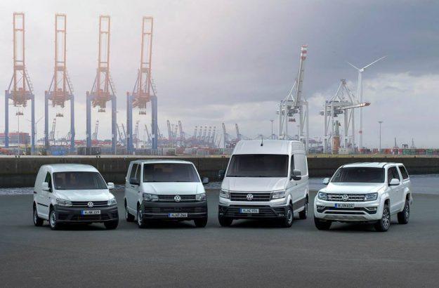 volkswagen-privredna-vozila-prodaja-2016-proauto
