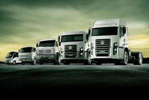 Volkswagen Truck & Bus u 2016. godini povećao prodaju za 3%