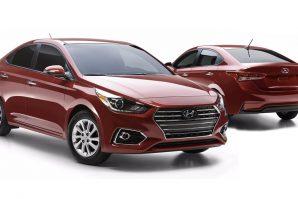 """Hyundai Accent i dalje """"živi"""" [Galerija]"""
