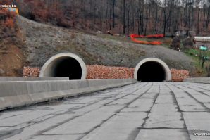 Tunel Prenj i dionica Mostar sjever – Mostar jug spremni za realizaciju prema novom modelu finansiranja