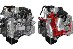 Renaultovo 3D štampanje metala