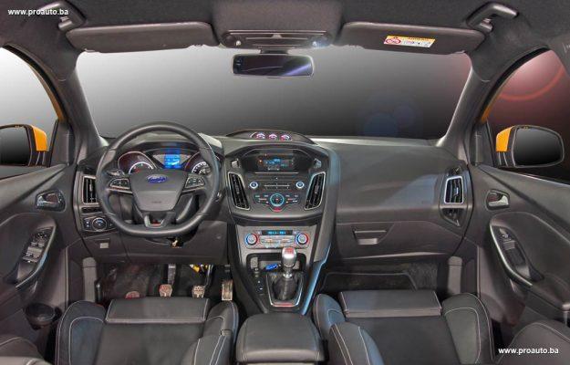 test-ford-focus-st-20-tdci-st3-2017-proauto-01