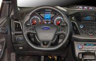 test-ford-focus-st-20-tdci-st3-2017-proauto-02