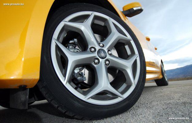 test-ford-focus-st-20-tdci-st3-2017-proauto-24