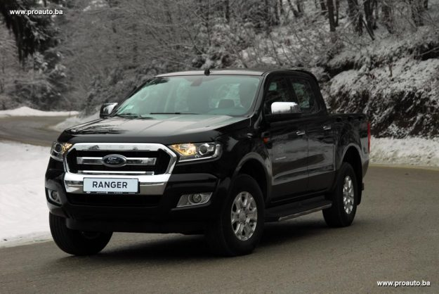 test-ford-ranger-double-cab-xlt-22-tdci-160ks-2017-proauto-16