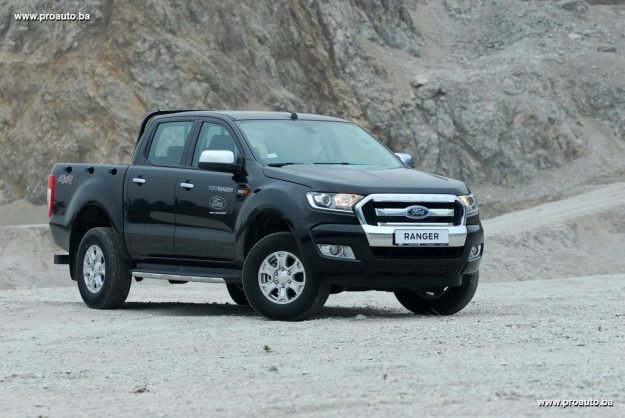 test-ford-ranger-double-cab-xlt-22-tdci-160ks-2017-proauto-29