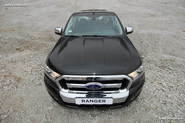 test-ford-ranger-double-cab-xlt-22-tdci-160ks-2017-proauto-40