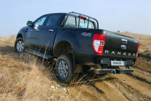 test-ford-ranger-double-cab-xlt-22-tdci-160ks-2017-proauto-42