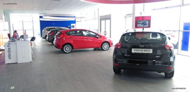 trziste-bih-2016-proauto-ford-salon