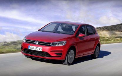 Novi VW Polo dolazi krajem godine