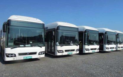 Čačanski Autoprevoz prvi kupac Volvo hibridnih autobusa na zapadnom Balkanu