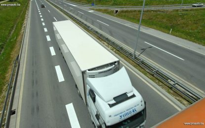 RS konačno počinje radove na Koridoru 5C. Vlada dala saglasnost za kreditno zaduženje od 70 miliona eura.