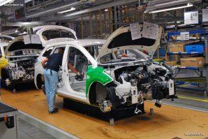 Hyundai cijeni svoje radnike u Češkoj