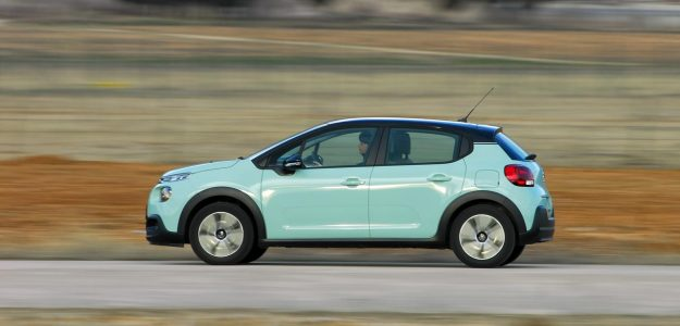 test-citroen-c3-feel-puretech-82-bvm-2017-proauto-09