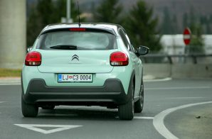 test-citroen-c3-feel-puretech-82-bvm-2017-proauto-19