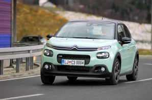 test-citroen-c3-feel-puretech-82-bvm-2017-proauto-22