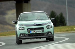 test-citroen-c3-feel-puretech-82-bvm-2017-proauto-25