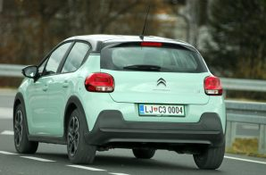 test-citroen-c3-feel-puretech-82-bvm-2017-proauto-26