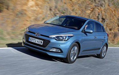 Hyundai i20 pobjednik na uporednom testu njemačkog Auto Zeitunga