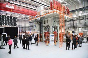 Volkswagen istražuje mogućnosti korištenja laganih materijala