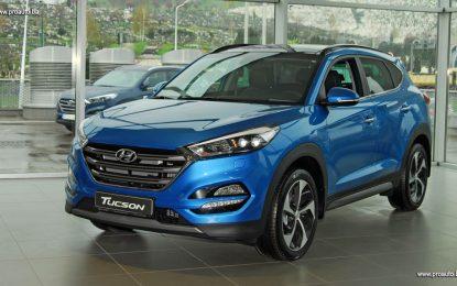 Hyundai u martu u BiH ostvario izvrstan prodajni rezultat