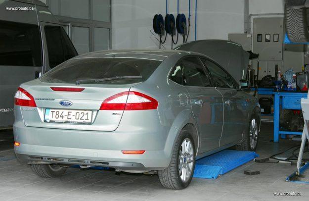polovni-ford-mondeo-16-tdci-i-20-tdci-2017-proauto-06