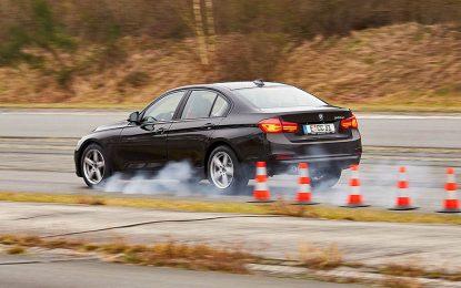 Najnoviji test ljetnih guma AutoBilda – detaljno su testirali 52 gume. Pogledajte rezultate testova. [Galerija]