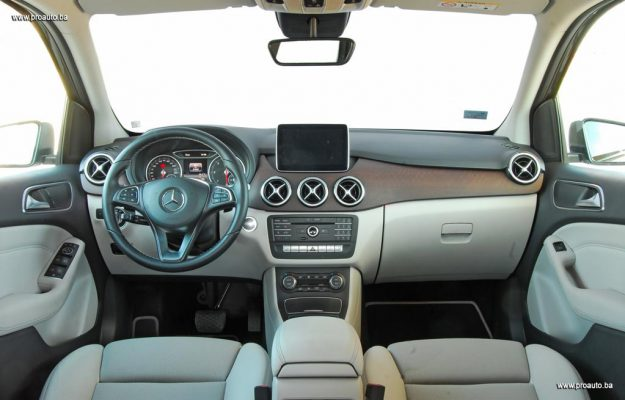 test-mercedes-benz-b-200-d-7g-dct-w246-2017-proauto-32