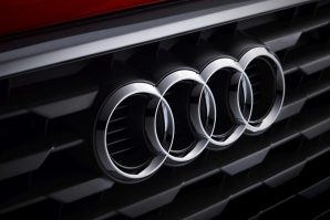 Vanredne okolnosti u Kini utjecale na pad prodaje Audija u prvom kvartalu ove godine