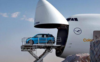 BMW Group ostvario ove godine najbolji prodajni rezultat u martu