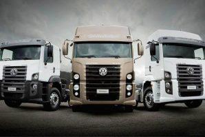Volkswagen Truck & Bus u prvom kvartalu zabilježio značajan rast prodaje