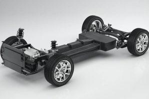Volvo će svoje prve električne automobile proizvoditi u Kini