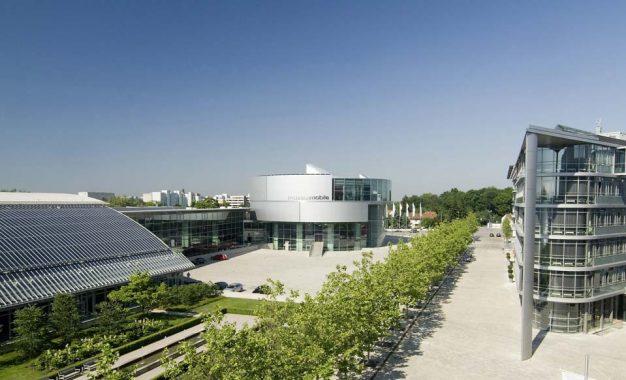 Audijeva buduća strategija sa partnerima u Kini